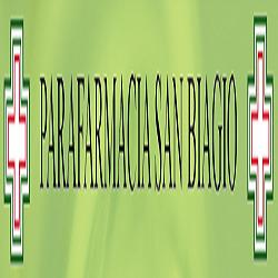 Parafarmacia San Biagio - Parafarmacie Maranello