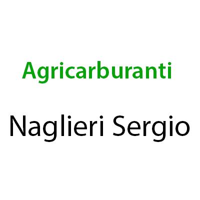 Agricarburanti Naglieri Sergio - Carburanti - produzione e commercio Monteodorisio