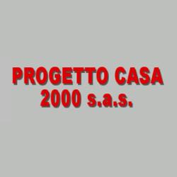 Progetto Casa 2000 sas