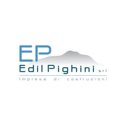 Edil Pighini