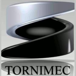 Tornimec - Tornerie metalli Busseto