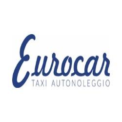 Eurocar Autonoleggio Masera - Autonoleggio Chieri