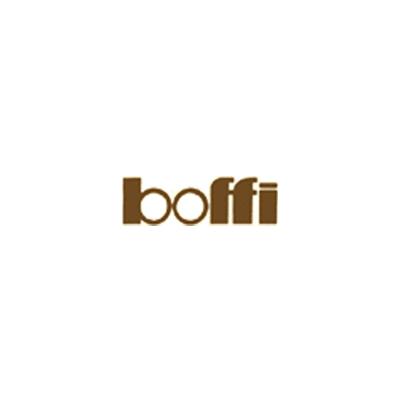 Boffi Spa - Edilizia - materiali Pineto