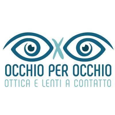 Ottica Occhio per Occhio - Ottica, lenti a contatto ed occhiali - vendita al dettaglio Guastalla
