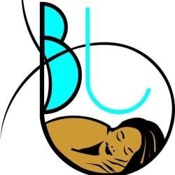 Beauty Lab - Benessere centri e studi Grottaminarda