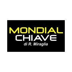 Mondial Chiave di Miraglia Rosario - Serrature, lucchetti e chiavi Catania