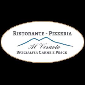 Ristorante Pizzeria al Vesuvio - Ristoranti Sesto San Giovanni