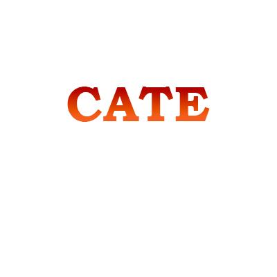 Cate S.n.c.