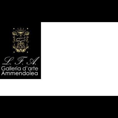 Ammendolea Luigi Fortunato