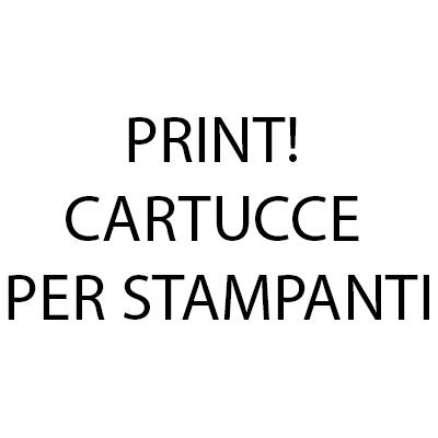 Print! Cartucce per Stampanti