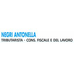 Studio Negri di Negri Rag. Antonella
