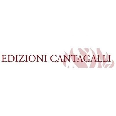 Edizioni Cantagalli - Case editrici Siena