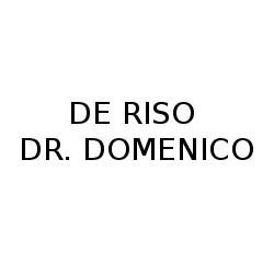 De Riso Dr. Domenico - Medici specialisti - otorinolaringoiatria Sant'Antonio Abate