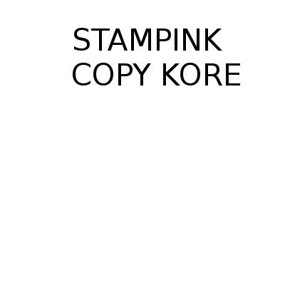 Stampink - Copy Kore - Macchine ufficio - commercio, noleggio e riparazione Enna