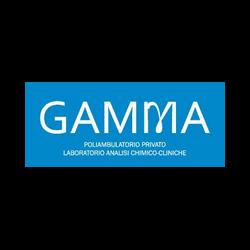Poliambulatorio Privato Gamma - Analisi cliniche - centri e laboratori Carpi