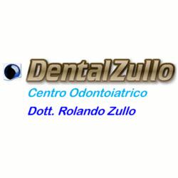 DentalZullo