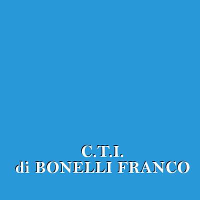 Bonelli Franco C.T.I