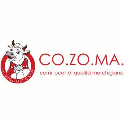 Co.Zo.Ma. Mattatoio e Servizi - Carni fresche e congelate - lavorazione e commercio Macerata