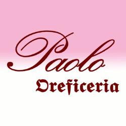 Oreficeria Paolo - Gioiellerie e oreficerie - vendita al dettaglio San Polo d'Enza