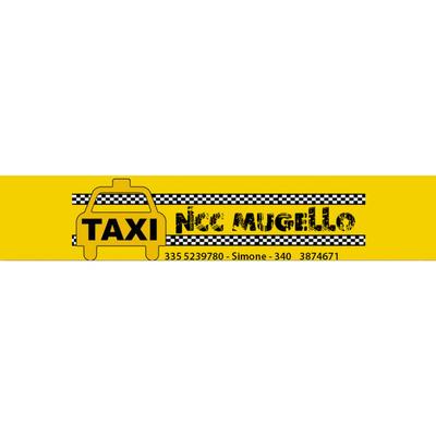 Taxi Mugello Ncc - Taxi Barberino di Mugello