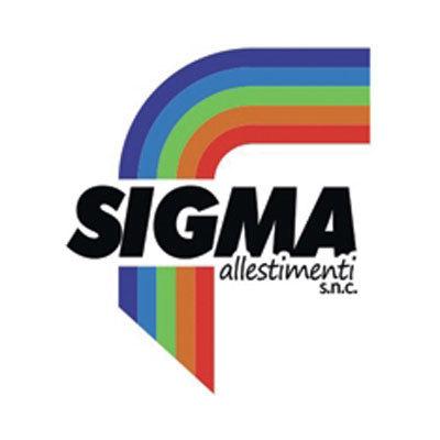 Sigma Allestimenti - Soffittature e controsoffittature Campobasso
