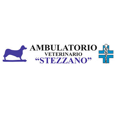 Ambulatorio Veterinario Stezzano - Veterinaria - ambulatori e laboratori Stezzano