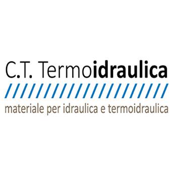 C.T. Termoidraulica