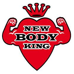 Palestra New Body King - Palestre e fitness San Donà di Piave
