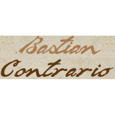 Ristorante Bastian Contrario