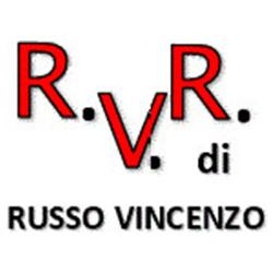 R.V.R. - Utensili industriali Napoli