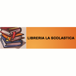 Libreria La Scolastica