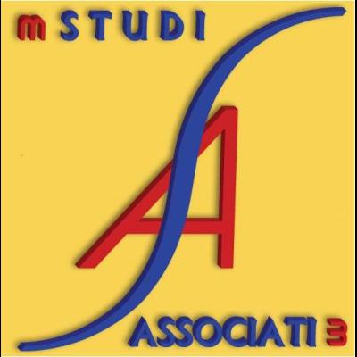 Studi Associati Mbbf