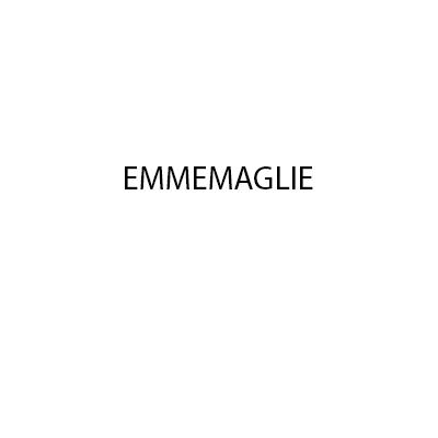 Emmemaglie - Maglieria - produzione e ingrosso San Marco