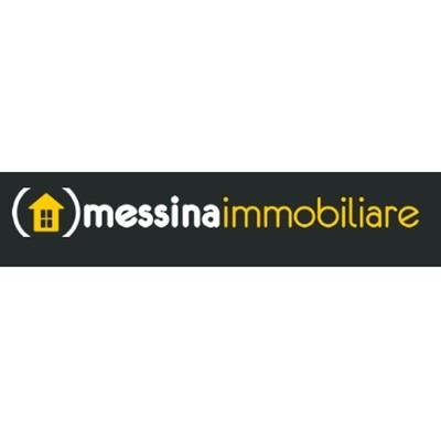 Messina Immobiliare - Agenzie immobiliari Agrigento