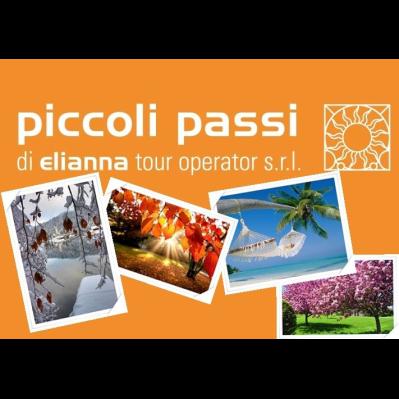 Agenzia Viaggi Piccoli Passi - Agenzie viaggi e turismo Pontinia