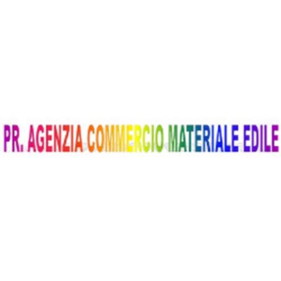 PR Agenzia Commercio Materiale Edile