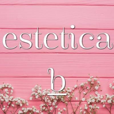 Estetica B - Istituti di bellezza Lucca
