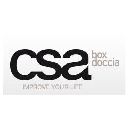 C.S.A. Box Doccia - Bagno - accessori e mobili Settimo Torinese