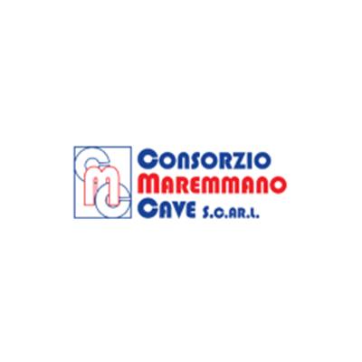 Consorzio Maremmano Cave - Miniere e cave Follonica