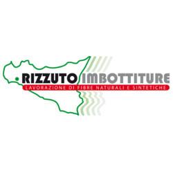Rizzuto Imbottiture - Ovatte grezze e lavorate Castelvetrano