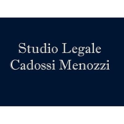 Studio Legale Cadossi Menozzi - Avvocati - studi Carpi