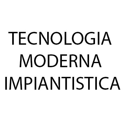Tecnologia Moderna Impiantistica