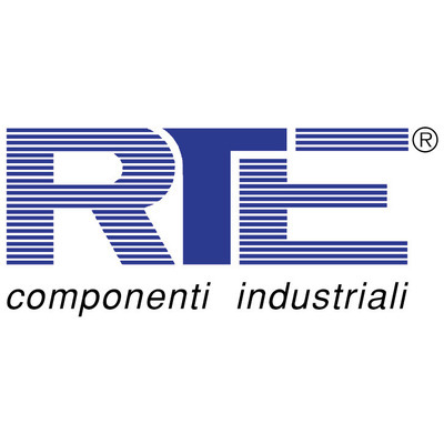 Rte Componenti Industriali - Apparecchiature elettroniche Pandino