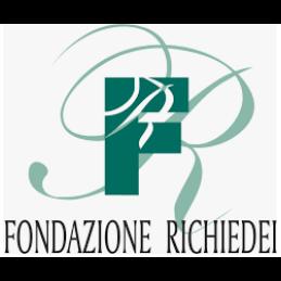 Ospedale e Casa di Riposo Nobile Paolo Richiedei