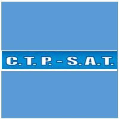 Zanussi Professional - C.T.P. - S.A.T. - Elettrodomestici - riparazione e vendita al dettaglio di accessori Montalto Uffugo