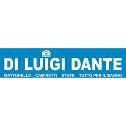 Di Luigi Dante - D.L.