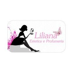 Profumeria Liliana - Profumerie Montecchio Emilia