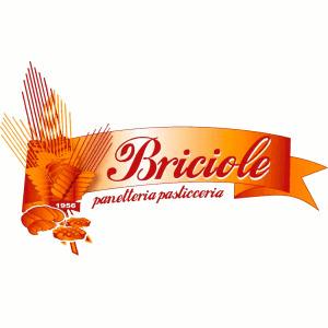 Pasticceria Briciole Sas - Ristorazione collettiva e catering Latina