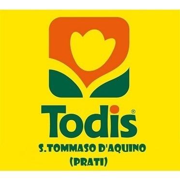 Todis - Centri commerciali, supermercati e grandi magazzini Roma