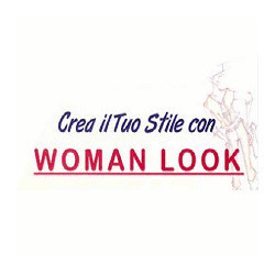 Woman Look Corsi di Taglio e Cucito - Scuole di orientamento, formazione e addestramento professionale Lanuvio